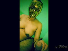 shweta indian naked hard