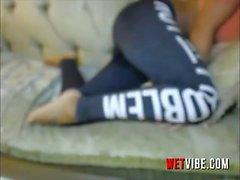 Souris flash amateur xxsabrinax sur webcam en direct