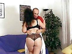 İtalyan Sluts