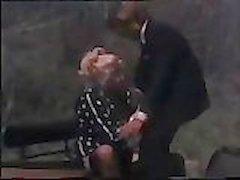 классикой фильм 80 Awsome анальный секс