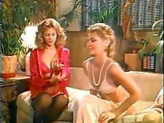 Telefone -Mates (1988) pt.2