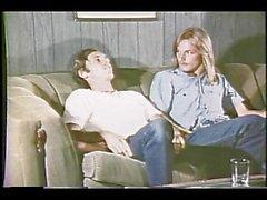 Das Goldene Zeitalter des Homosexuellen Porn - Eingetragenen Caper - Szene 3 - Gentlemens Video