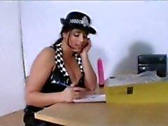 Oficial de Marie