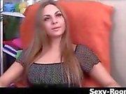 Happy Ending Massage und Erotik sexy Massage von Young 18 Jahre Teen gir