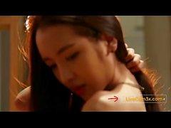 nude cam korea - livecam3x
