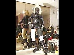 Roxina2005KinkyCockGurlInHotOutfit080405XXL