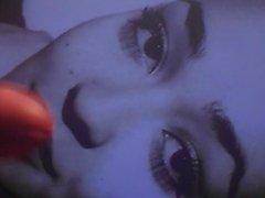 Рут Нега (видео 1)