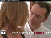 un couple amateur francais sous cams 24h specialement pour les voyeurs