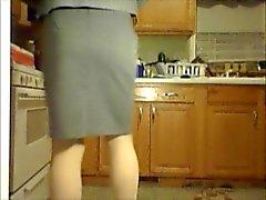 Nuttig CD Jenn In The Kitchen