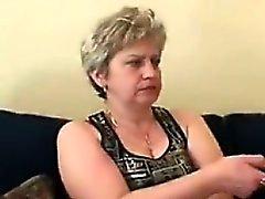 Полненькие зрелая женщина носить чулки