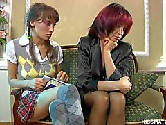 russian mature bella lesb 03