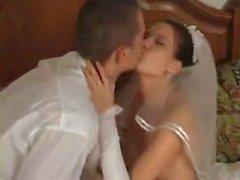 Russian Wedding - Free Porn Videos - youporn Lite (BETA)_x264