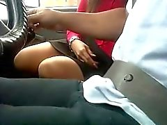sexy feet and pantyhose reall candid camera 1