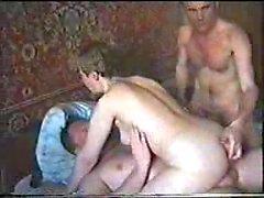 russian swingers 1