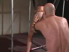 Swingin With Daddy