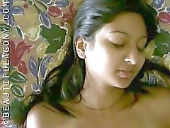 Indian NRI girl masturbate facial expressions