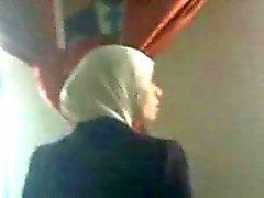 Arabische vrouwen