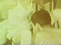 Классика оленей 237 40s для для 60-х годов - Scene 1