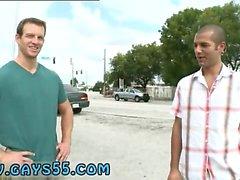 Gay sexo video emo festa apenas rapazes gay gay sexo público