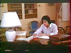 Debauches Anales pour jeunes Pucelles debutantes ( 1985 )
