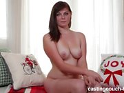 CastingCouch-HD Jenna Ferienzeit