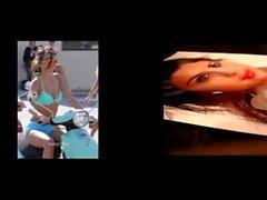 Селена Гомез - Секс Богиней - Ultimate Обобщение / время попусту Вызвать