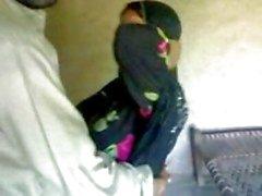 Rawalpindi bomba Colg Razia n Escândalo Yusuf