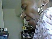 Soplos Negro Granny