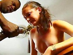 Throat Meat - Scene 4