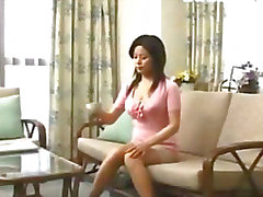 Mature housewife 2