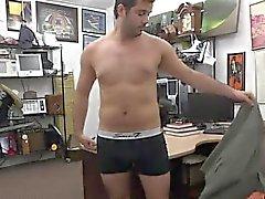 amici etero masturbare in webcam Pornografia che coinvolge adolescenti di STO del sesso latino