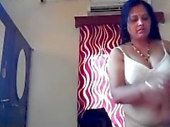 La zia indiano 1.211