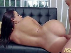 Wifes Big Ass Julianna Vega