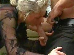 German Piss Porn - 16