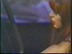 ТВ Карэн Dior Олд Скул 1 из 2