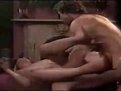 Большой Сцена у порно Легенда Маи Линь