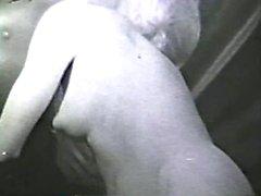 Клубничка Ню пятьсот семьдесят три 1960 - Картина 2