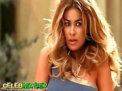 Carmen Electra - Complitaion Of Nudes