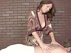 Popular Massage, Masseuse Movies