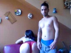 Turco Sexo Grupo Webcam