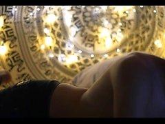 Wow Webcam amour étudiant Girls18
