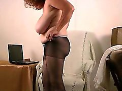 Latina milfs Rosaly and Brenda need to get off