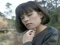Beatrice Valle - Franska Classic 90s