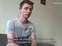 Alkolizm ile birlikte kumar en büyük sorun şu: