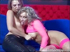 Crystal Pink And Jessica british euro sluts