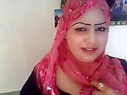 hijab sur sexy de