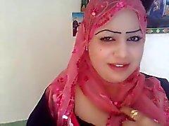 hijab reizvolle