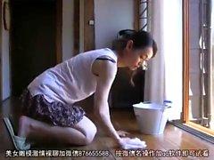 Tight puss asiatiska fucks snyggt asiatiska japanska