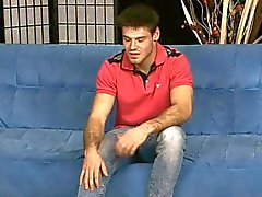 Badpuppy Lukas Slatina