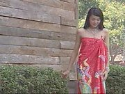 Girls Asian Spice 02